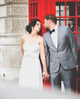 Engagement Tatjana & Daniel
